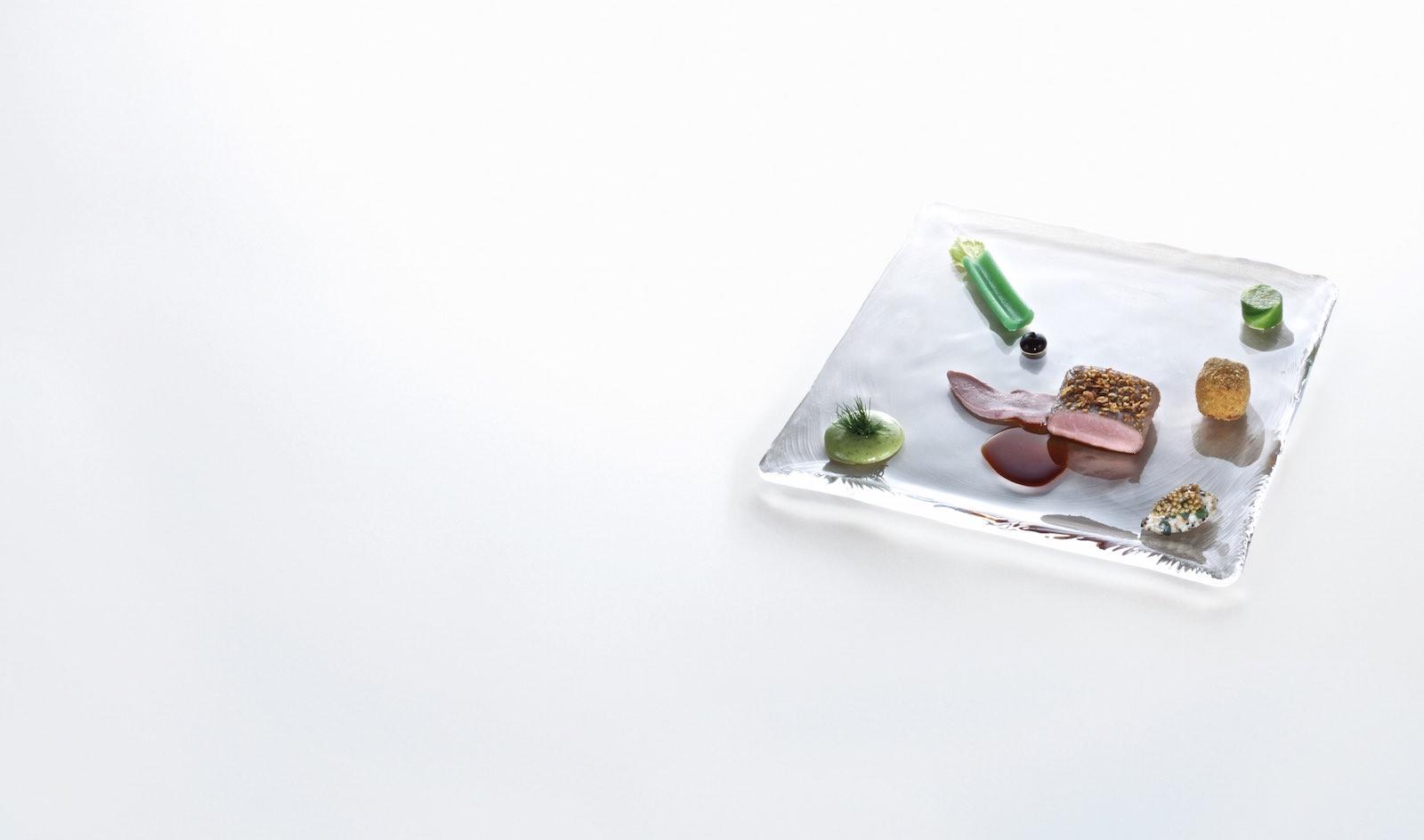 Limousin Lamm